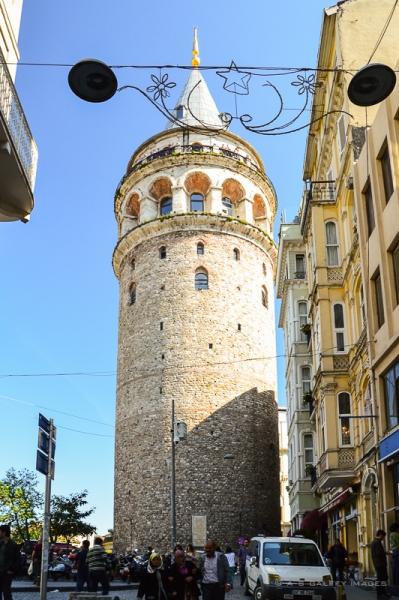 galata singles Galata istanbul hotel in istanbul on hotelscom and earn rewards nights collect 10 nights get 1 free read 7 genuine guest reviews for galata istanbul hotel.