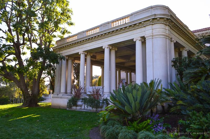The Huntington Botanical Gardens A Luxury Travel Blog