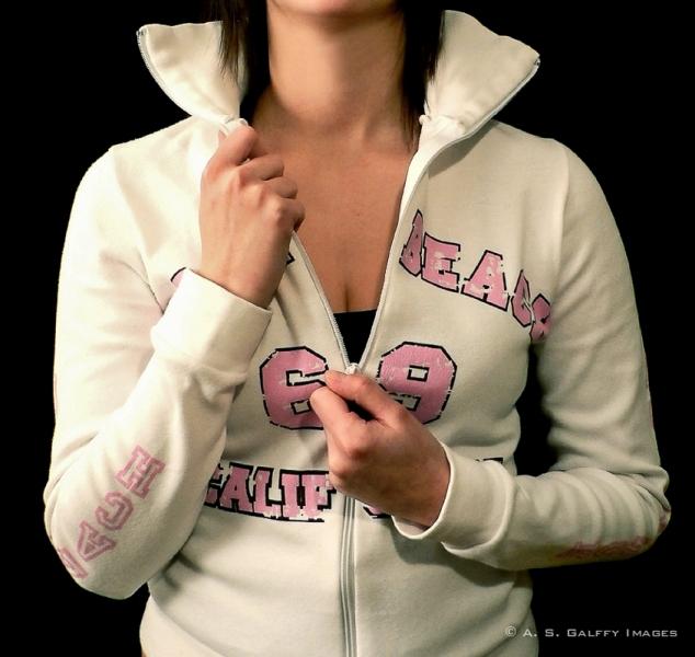 sweatshirt-2