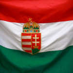 Guide to the Hungarian Wines