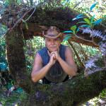 Kalalau Trail – Hiking the Na Pali Coast (Part I)