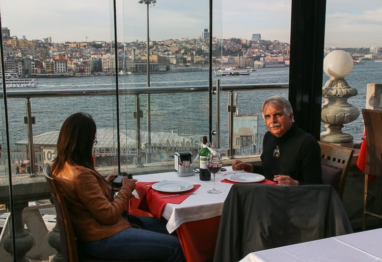 CaféKat4 Restaurant