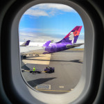 The Hawaiian Airlines Surprise