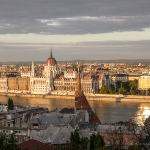 10 Interesting Things You May Not Know About Budapest