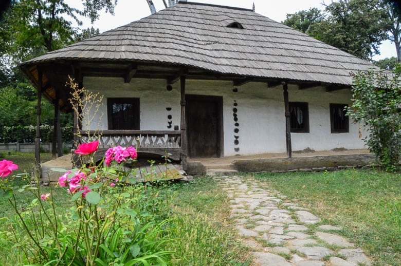 The Ultimate Guide to the Bucharest Village Museum