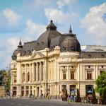 10 Reasons to Visit Romania