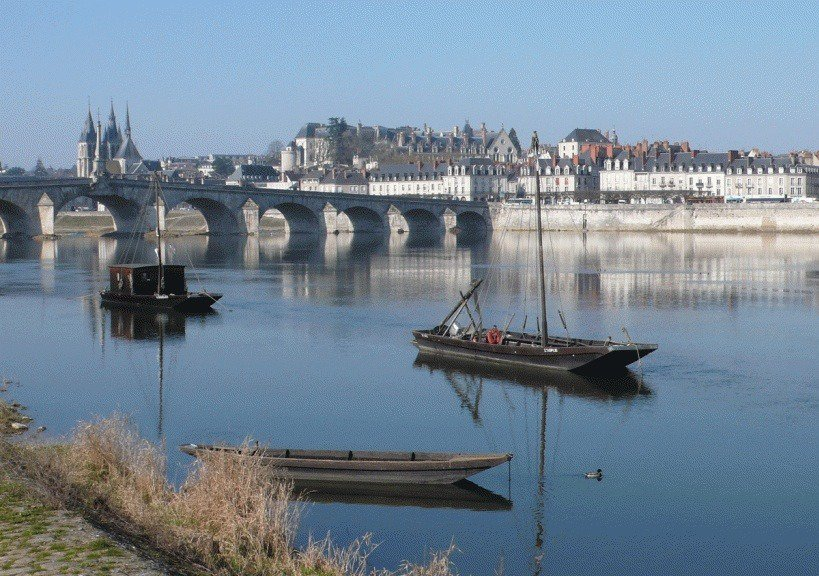 blois_with_boat
