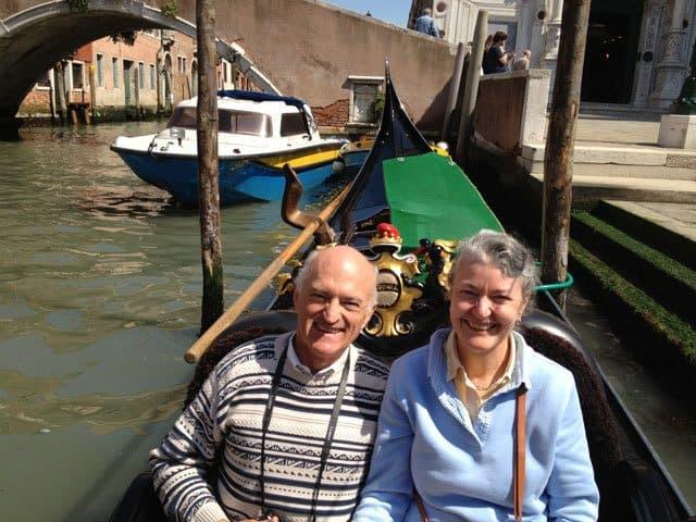 us_gondola