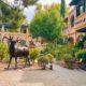 One Day in Sedona