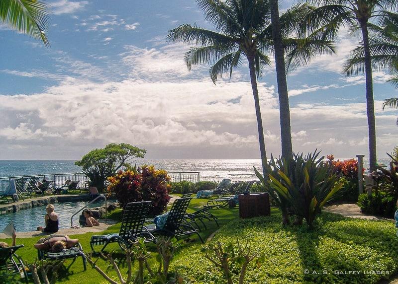Top 7 Beaches in Kauai