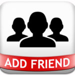 Who Are Your Facebook Friends?