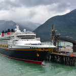 Alaska by Sea and by Land – Ketchikan