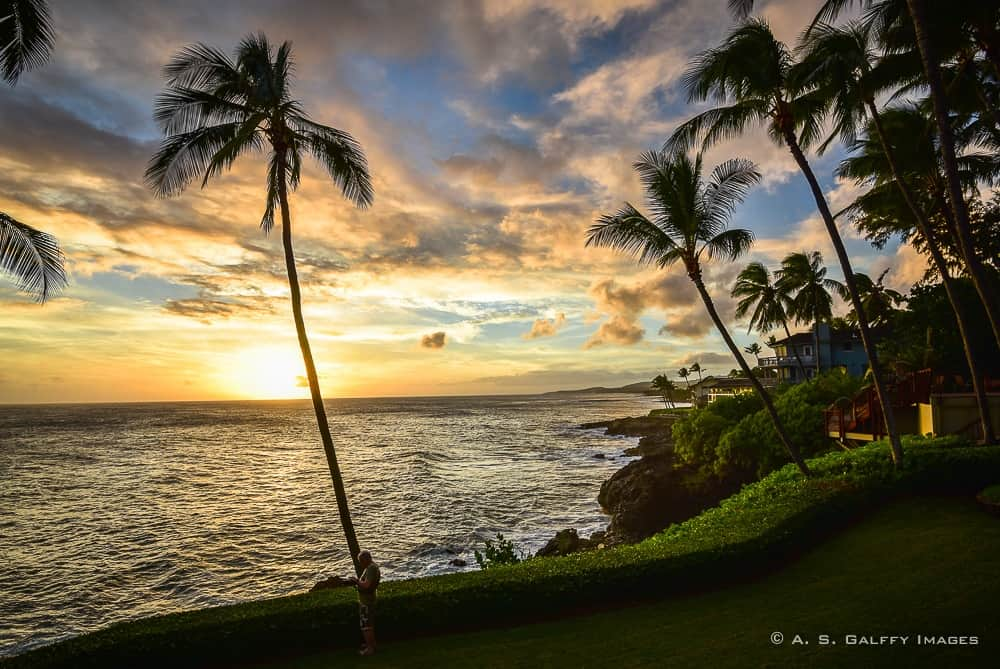 best places to visit on Kauai
