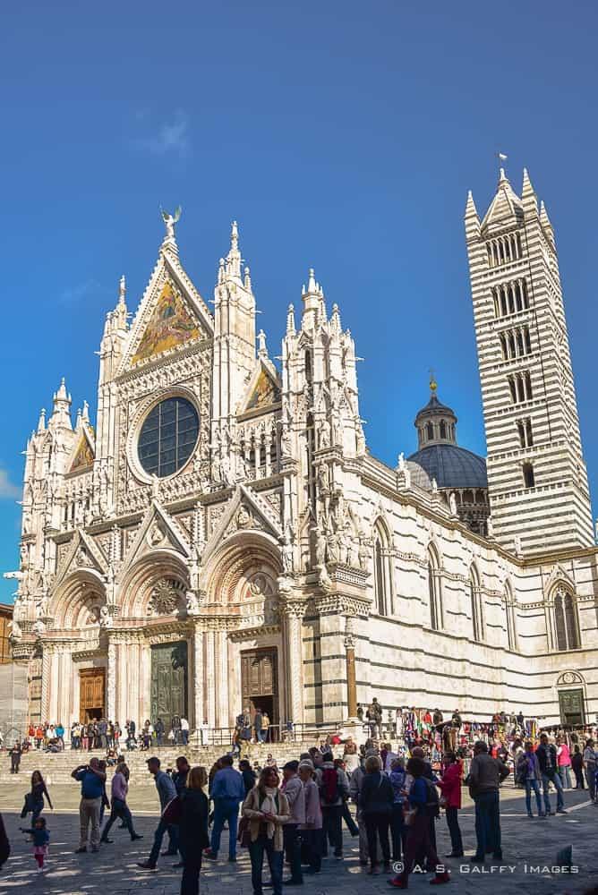 Cattedrale di Santa Maria