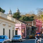 A Quick Guide to Colonia del Sacramento