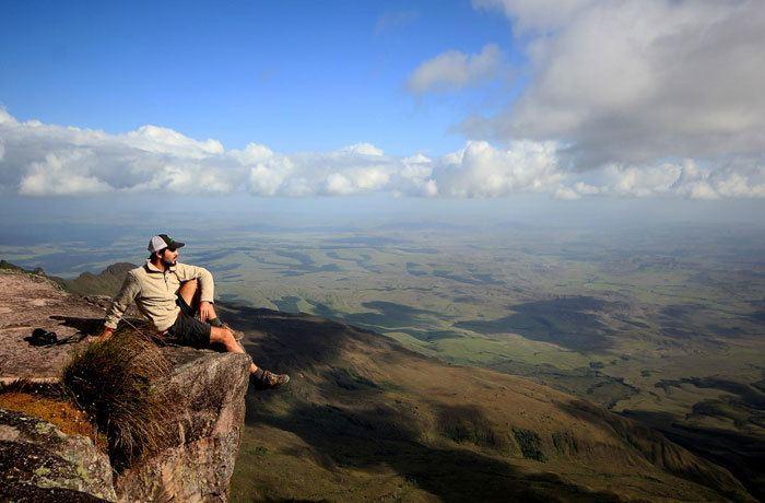 Hiking-Mount-Roraima-Venezuela