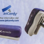 JetComfy – Is the Travel Pillow Challenge Over?