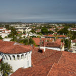 Three Top-Rated Attractions in Santa Barbara, California