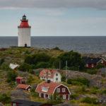 Landsort, the Little Swedish Village That Time Forgot