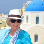 """Interview With Debbra Dunning Brouillette from """"Tropical Travel Girl"""""""