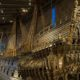 Vasa Ship Museum