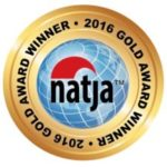 Travel Notes & Beyond Wins Gold in the 2016 NATJA Awards Competition for Excellence in Travel Journalism