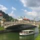 Places to visit in Ljubljana