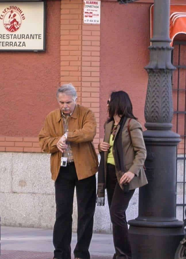 Romanians' punctuality