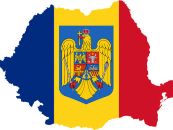 Fun facts about Romania