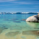 Best beaches in Lake Tahoe
