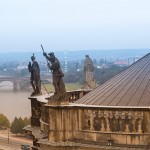 8 Incredible Sites in Historic Dresden