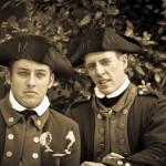 Yorktown Battlefield – America's Journey to Independence