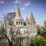 Budapest Old Town – 7 Sites you Shouldn't Miss